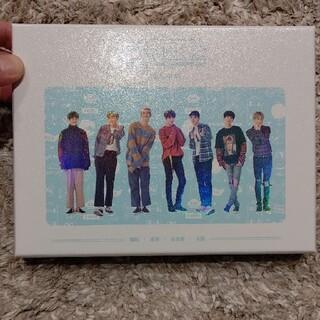 防弾少年団(BTS) - BTS 君に届く Blu-ray