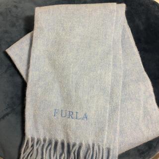 Furla - FURLA カシミヤショール