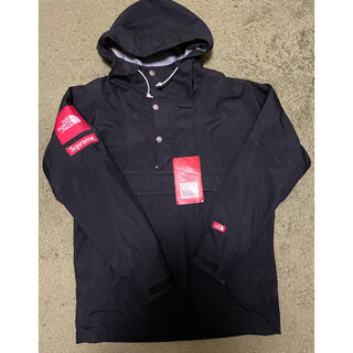 Supreme - supreme THE NORTH FACE 10ss タグ付き