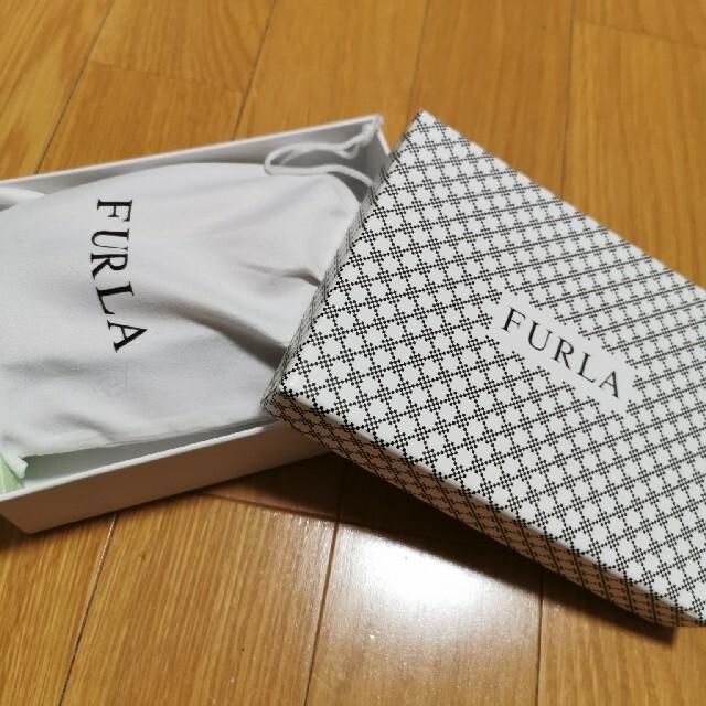 Furla(フルラ)のFURLA ミニ財布 レディース レディースのファッション小物(財布)の商品写真