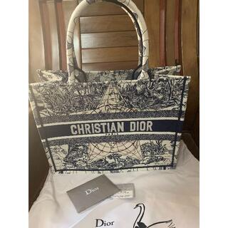 Dior - ❣️DIOR BOOKTOTE スモールバッグ ブックトート❣️