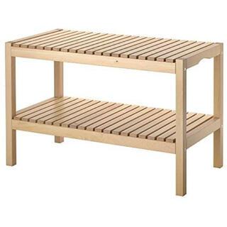 IKEA - IKEA モルゲルベンチ