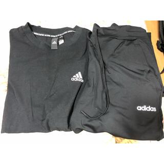 adidas - スポーツウェアadidas