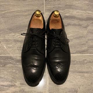 ラルフローレン(Ralph Lauren)のラルフローレン  ビジネスシューズ 革靴(ドレス/ビジネス)