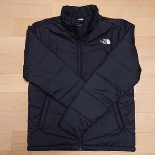 THE NORTH FACE - THE NORTHFACE 中綿ジャケット US企画M 美品
