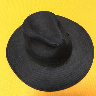 レイジブルー(RAGEBLUE)のレイジブルー ハット 帽子(ハット)