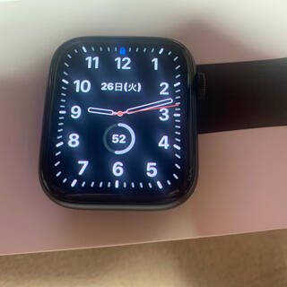 Apple Watch - APPLE WATCH5 44