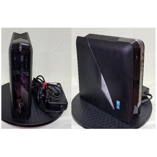Alienware/i7 4770/8G/GTX760/SSD+HDD/#C3