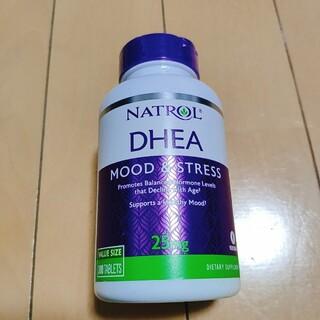 DHEA NATROL