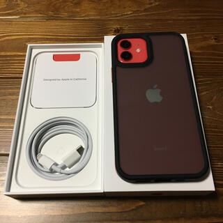 iPhone - iphone12 SIMフリー