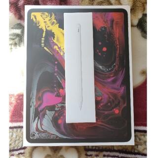 iPad - iPad Pro 12.9 1TB WiFi Apple Pencil付
