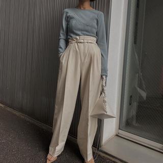 Ameri VINTAGE - ameri vintage shapely high waist pants M