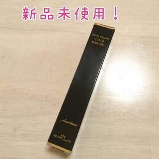 新品 ✨ アンプリチュード マスカラ
