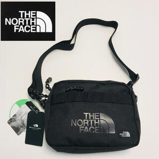 THE NORTH FACE - 大人気/日本未発売♡THE NORTH FACE/ショルダーバッグ/男女兼用