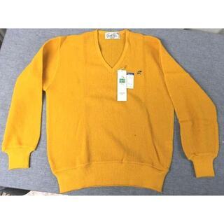 アーノルドパーマー(Arnold Palmer)の<未使用品>Arnold Palmerアーノルドパーマー Lサイズ セーター(ウエア)