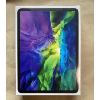 iPad - APPLE iPad Pro 11インチ 第2世代 Wi-Fi 256GB N