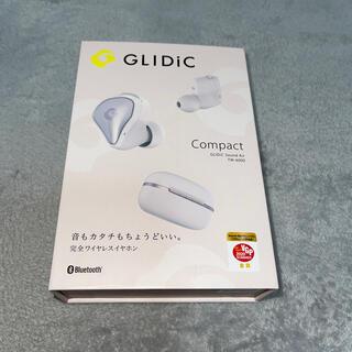 Softbank - GLIDiC Bluetoothワイヤレスイヤホン