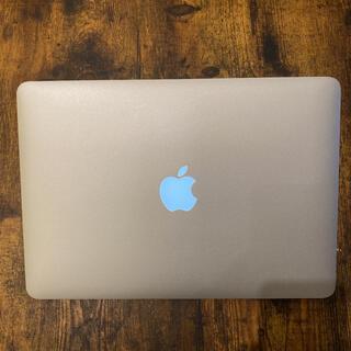 Mac (Apple) - MacBookAir 256GB 13インチ