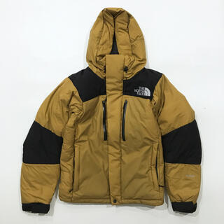THE NORTH FACE - THE NORTH FACE(ノースフェイス)   バルトロライトジャケット