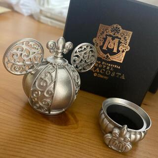 Disney - ※非売品※Disney ミラコスタ ジュエリーケース