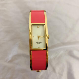 kate spade new york - Kate Spade ブレスレット 腕時計