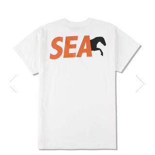 NASU FARM VILLAGE × Wind And Sea HORSES
