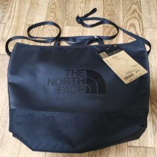 THE NORTH FACE - 【新品】ザ・ノースフェイス トートバッグ BCミュゼット nm81960