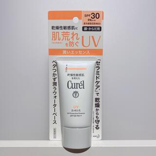 Curel - キュレル