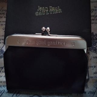 Jean-Paul GAULTIER - ゴルチエ 折財布