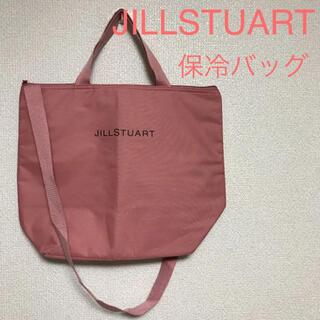 JILLSTUART - ジルスチュアートの保冷機能付き2wayバッグ