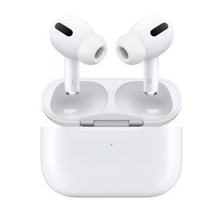 Apple - 【新品未使用】Airpods Pro 国内正規品
