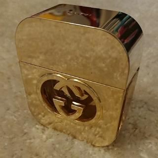 Gucci - グッチ 香水  ギルティ オードトワレ  50ml