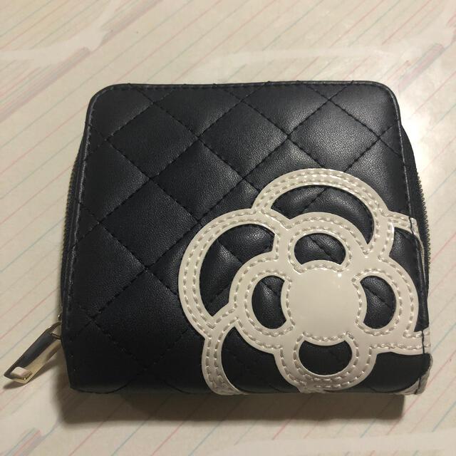CLATHAS(クレイサス)のクレイサス財布 レディースのファッション小物(財布)の商品写真