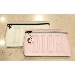 Christian Dior - Diorディオールノベルティポーチ