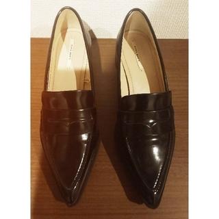 ザラ(ZARA)のZARA 靴   サイズ 36(その他)