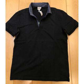アルマーニ コレツィオーニ(ARMANI COLLEZIONI)のARMANI COLLEZIONI(アルマーニコレツィオーニ)(ポロシャツ)