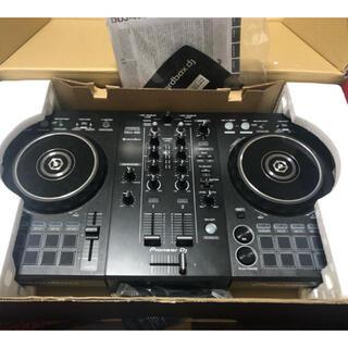 【美品】DDJ-400 箱付き (DJコントローラー)