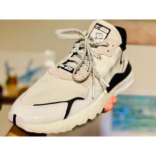adidas - ADIDAS NITE JOGGER STAR WARS 28.5㎝