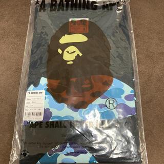 A BATHING APE - BAPE エイプ APE Tシャツ ☆新品未使用☆