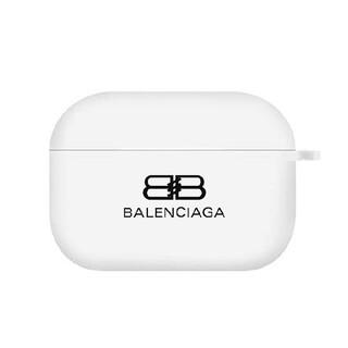 Balenciaga - AirPodsPro ケース エアーポッズ ケース カバー