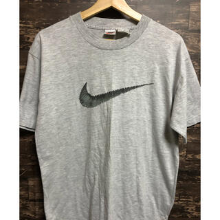 NIKE - 「希少」 90s ナイキ tシャツ