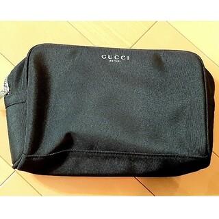 Gucci - GUCCI ポーチ