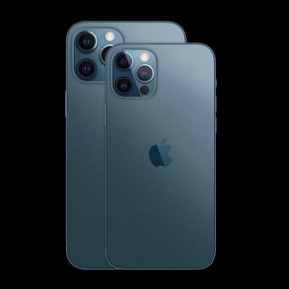 Apple - iPhone 12 pro グラファイト 128GB