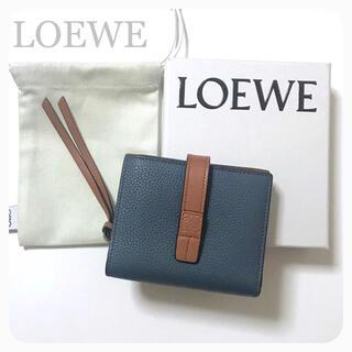LOEWE - ロエベ*財布(セリーヌ、プラダ、マルニ、マルジェラ、ルイヴィトン、エルメス