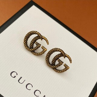 GUCCI PIERCE