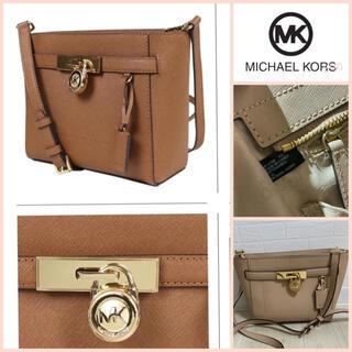 Michael Kors - MICHAEL CORS マイケルコース ショルダーバッグ