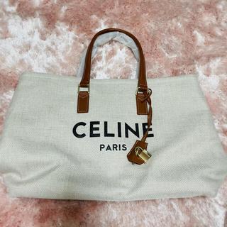 celine - CELINE 風トートバッグ