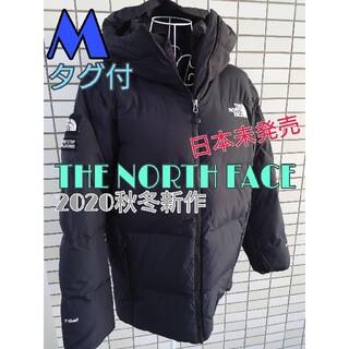 THE NORTH FACE - ノースフェイス スノーシティ T-BALL ダウン アウター ティーボール S