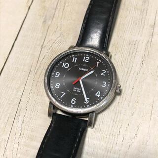 タイメックス(TIMEX)の腕時計 TIMEX(腕時計(アナログ))