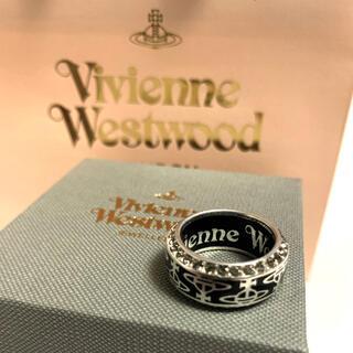 Vivienne Westwood - Vivienne Westwood リング